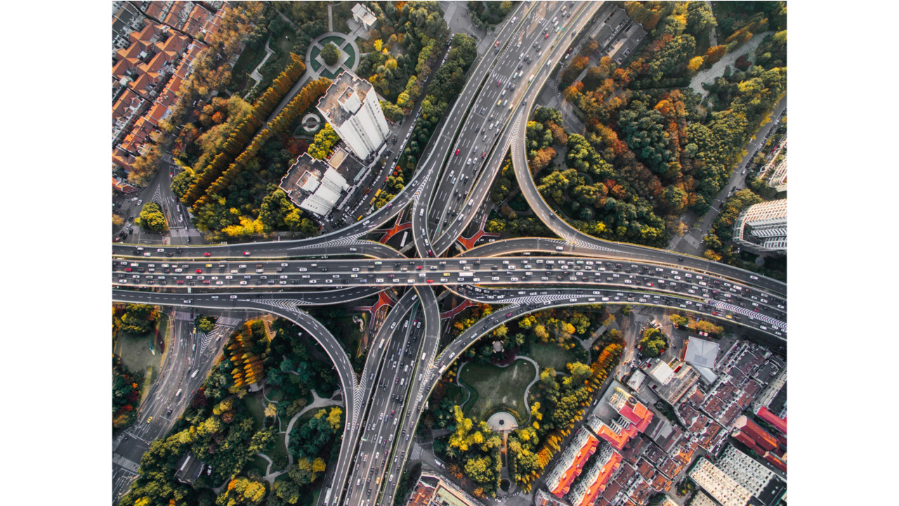 urbanisation has changed the face of People urbanization of america urban areas have continued to expand with these new suburbs springing up on the fringes of major urban centers, older suburbs face many of the hardships of cities as the.