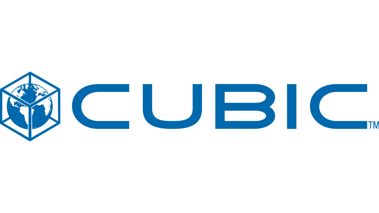 Collision Repair Center >> Cubic Transportation Systems Company and Product Info from Mass Transit