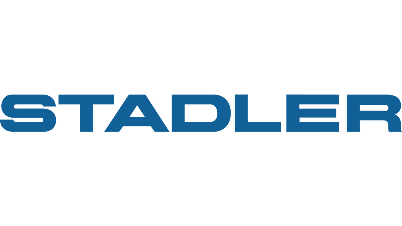 Collision Repair Center >> Stadler US Inc. Company and Product Info from Mass Transit