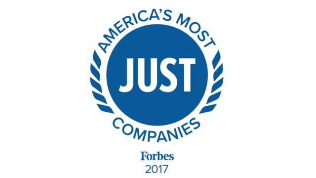 Fluor Corporation (FLR) CFO Bruce A. Stanski Sells 2792 Shares