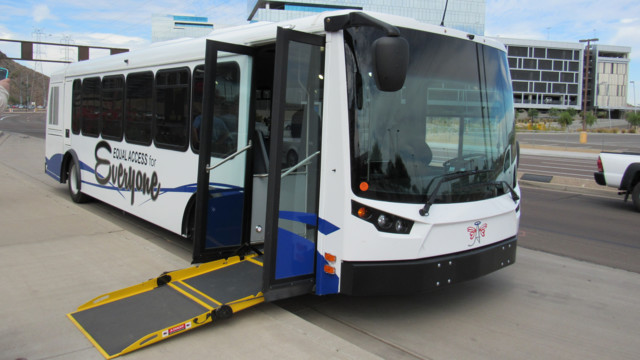 april may product feature buses & components mass transit  arboc 5abe3743f2537