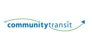 Image result for community transit logo