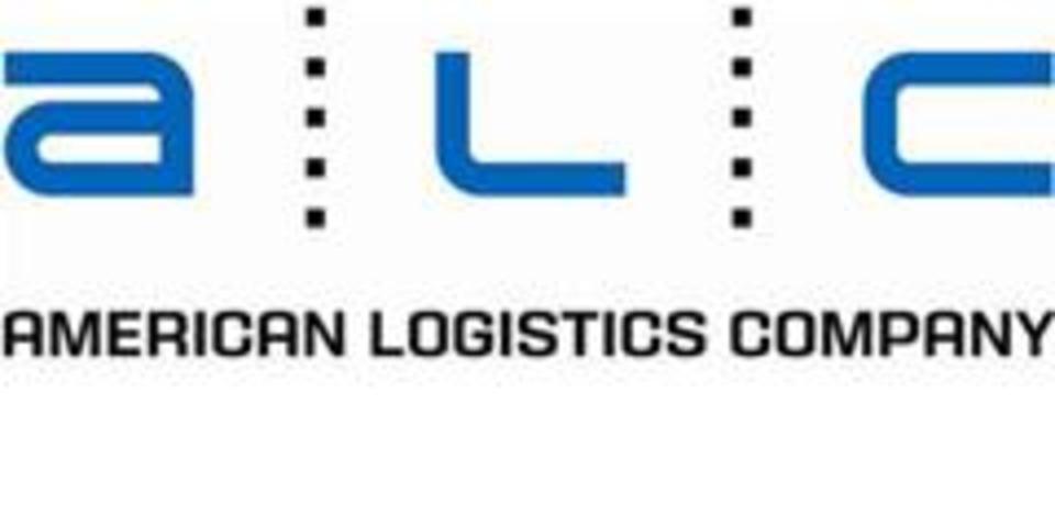 American Logistics Company