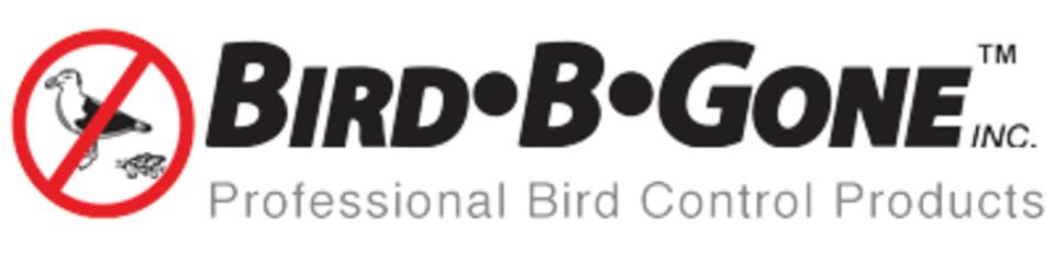 Bird-B-Gone Inc