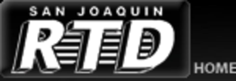 San Joaquin Regional Transit District (RTD)