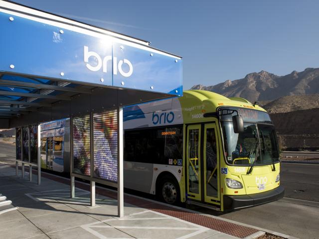 Brio Bus 57b224c0aca3a