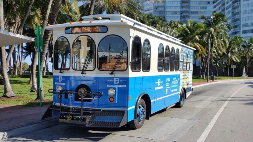 Miami Beach Trolley Press Release Jan 2017 58a71baa418a1 Credit Specialty Vehicles