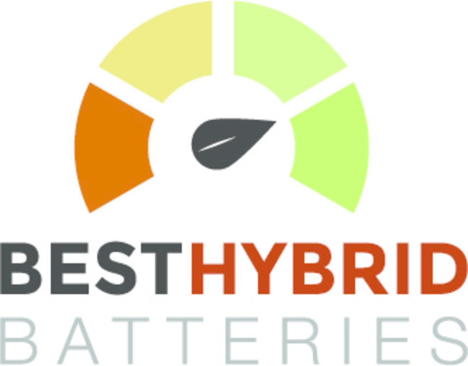 Credit Best Hybrid Batteries