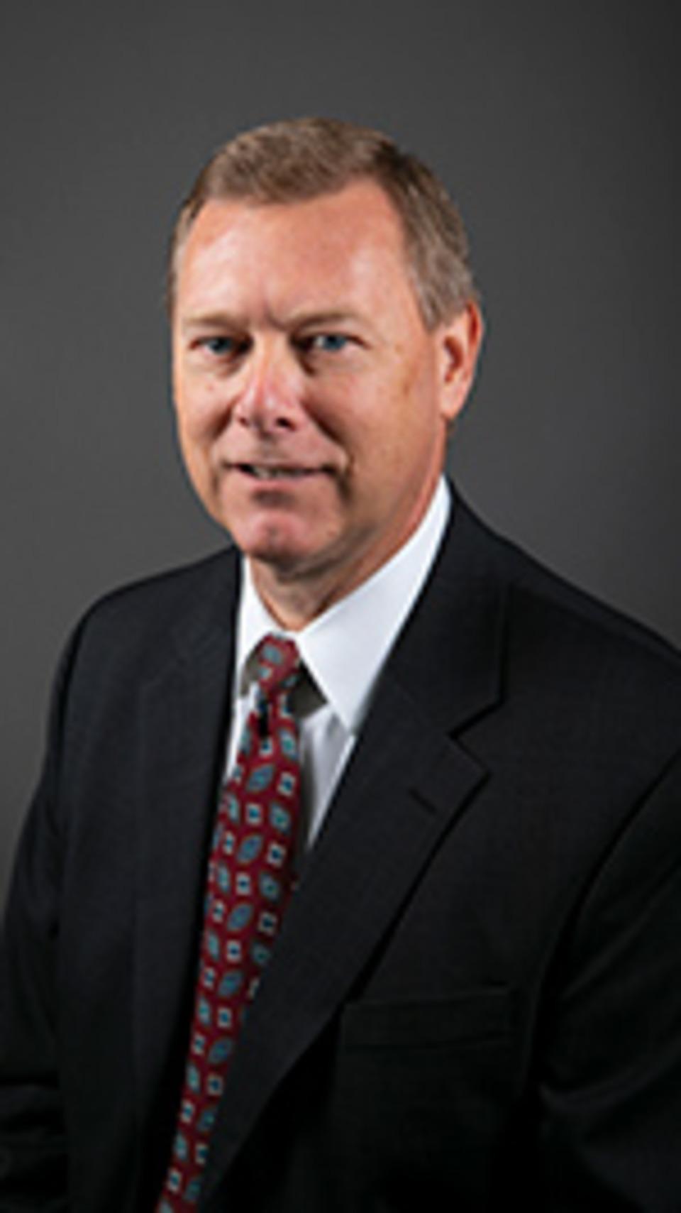 Dallas Area Rapid Transit Names New Vp Of Internal Audit