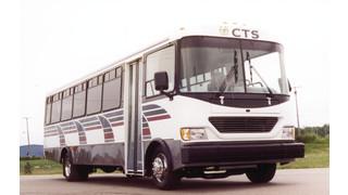 CTS Model