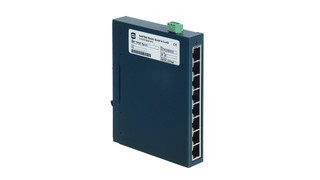 Ethernet Switch IP 30 TP 08