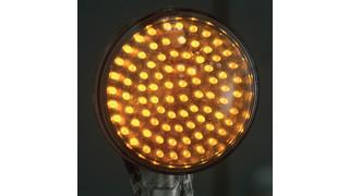 LED Wayside Module
