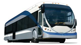 Model 42-BRT