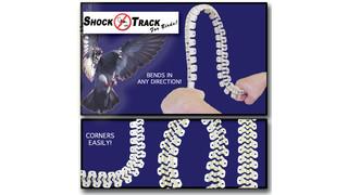 Shock Track for Birds