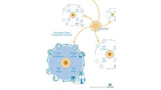 Software Coordination Module