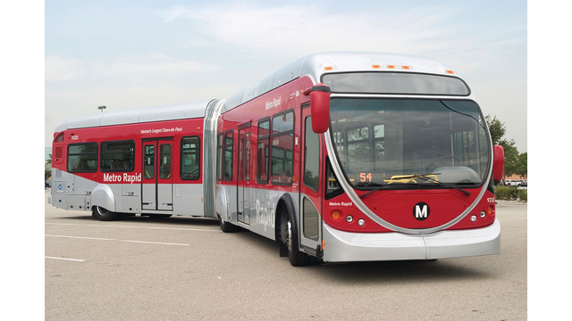 5doorhybridelectricarticulated60brt_10066931.tif
