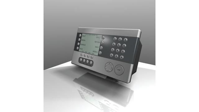 buscontroller_10067002.tif