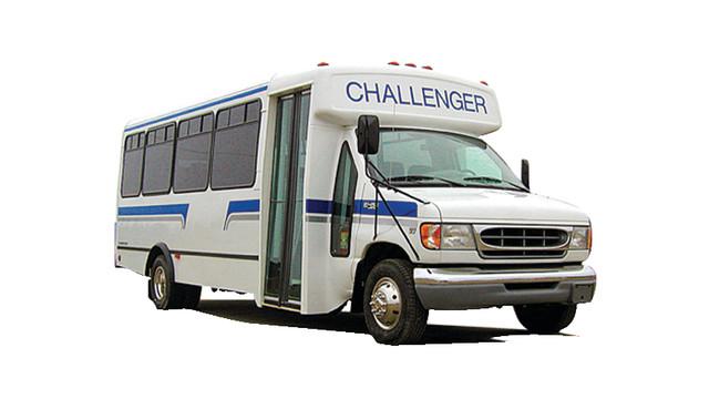 challenger_10067015.eps