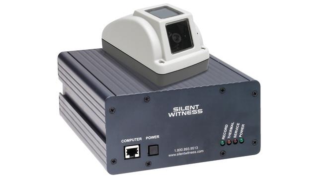 ddr400videoanddatarecordersystem_10067041.eps