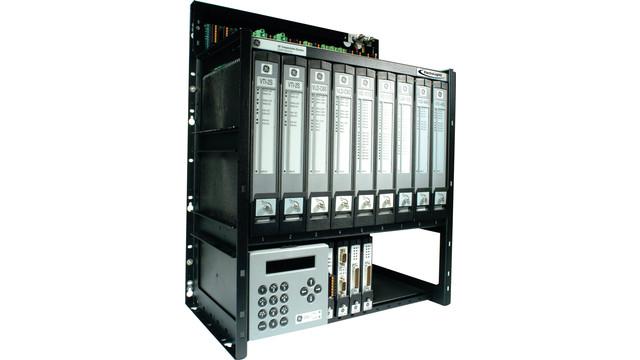 electrologixs_10067068.tif