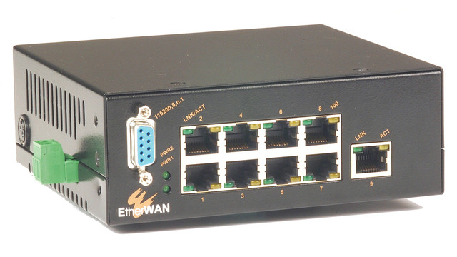 ethernetswitchproductsex96000ex93000andex43000_10067080.tif