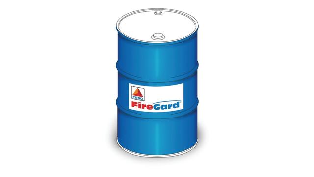 firegardpowersteeringfluid_10067088.tif