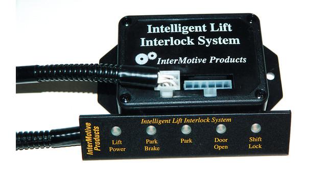 intelligentliftinterlocksystem_10067166.tif