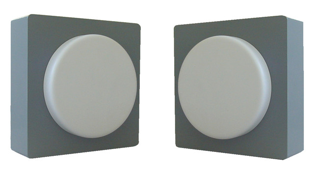 MiniLink Wireless Ethernet System