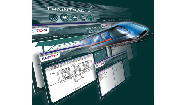 traintracer_10067435.tif