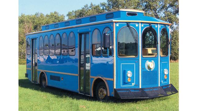 trolleybus_10067447.tif