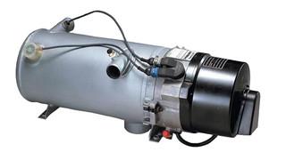 DBW 230/300