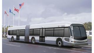DE60-BRT