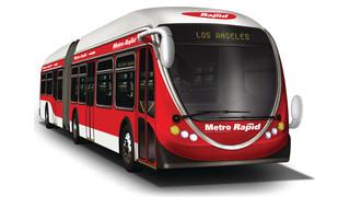 Model 60-BRT