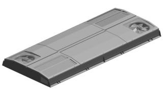 RPR31 HVAC