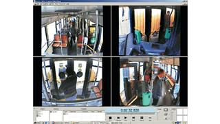 Video Survellience Equipment