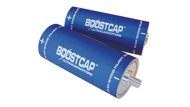 boostcapmc2600ultracapacitorcell_10066992.eps