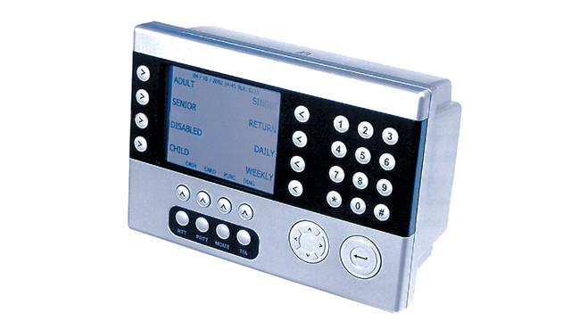drivercontrolunit_10067053.tif