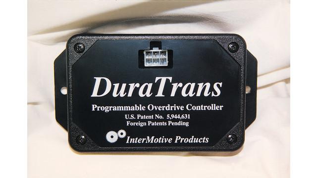 duratransprogrammableoverdrivecontroller_10067059.tif