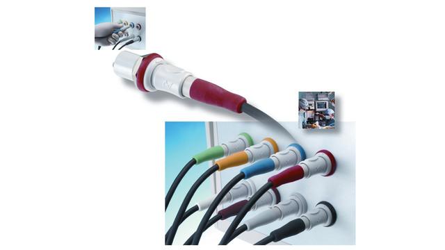 hypergripconnectors_10067150.eps