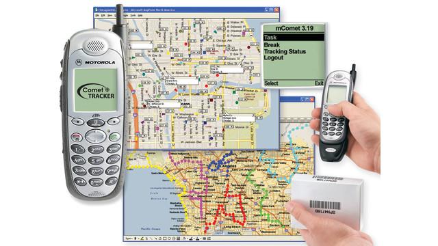 integratedvoicesystem_10067162.tif