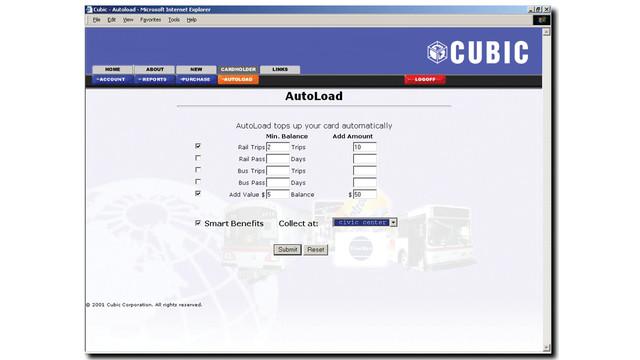 nextfarewebservices_10067264.tif