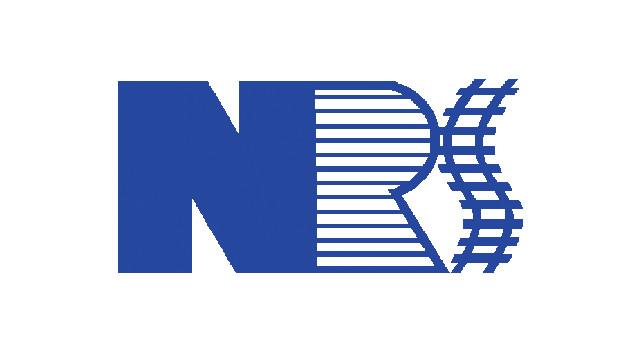 nickelcadmiumbatteries_10067268.tif