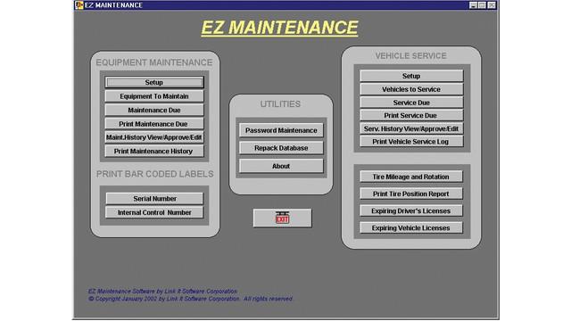 softwarepackage_10067376.tif