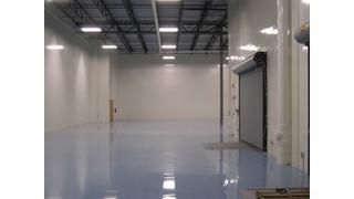 Tigershield Floor Coating