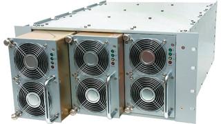 5000W Power Converter