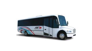 M1235 Midsize coach