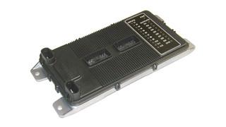 Vansco Multiplexing Module (VMM) 1210