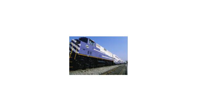 locomotives_10067517.jpg