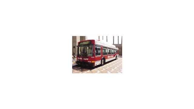 model3540lfw_10067524.jpg