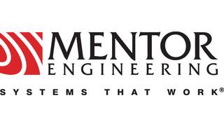 Mentor Engineering